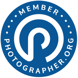 Photographer.org Member