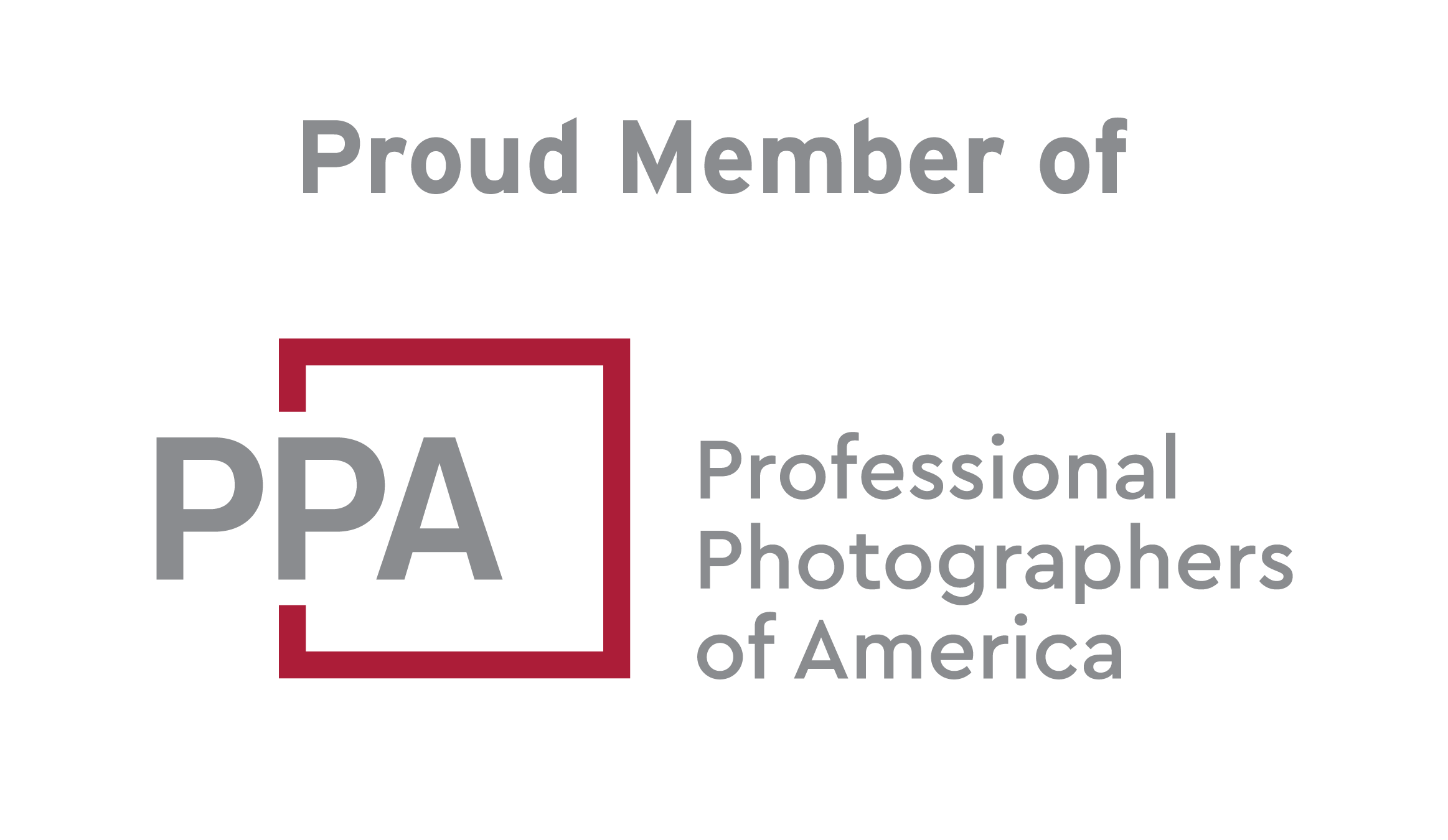 PPA, Professional Photographers of America